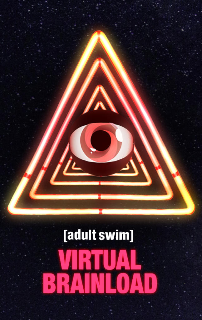 AdultSwim_thumb