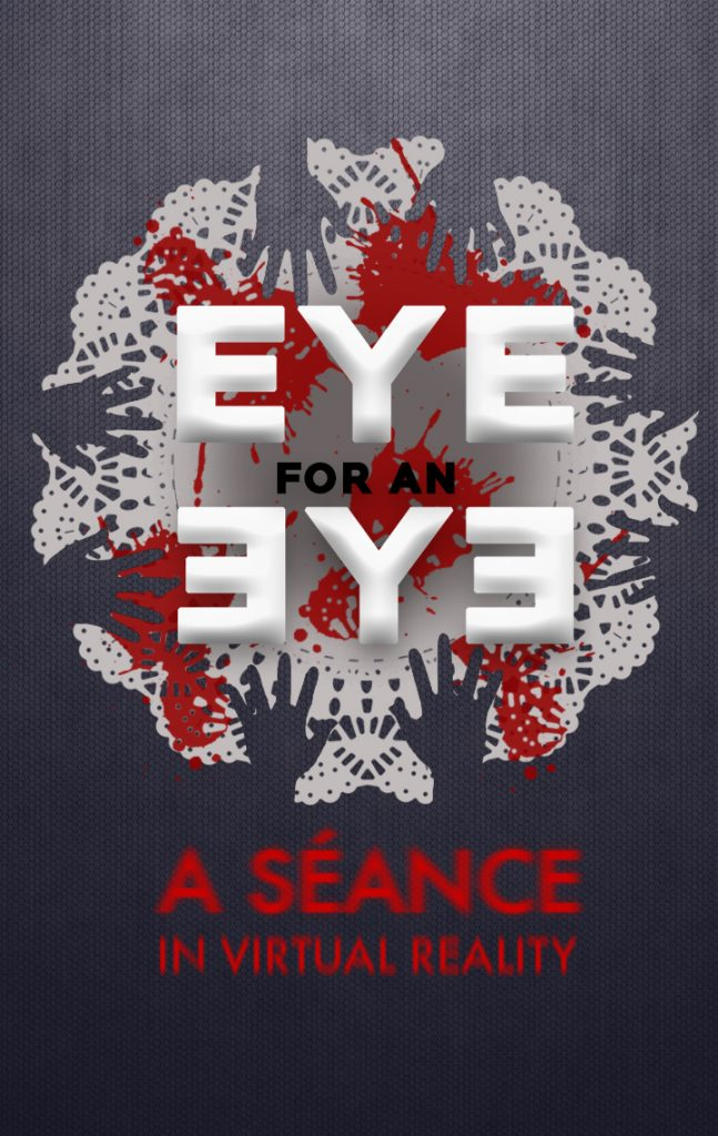 eye_for_an_eye_poster