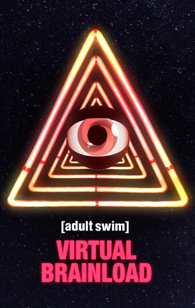 AdultSwim_thumb
