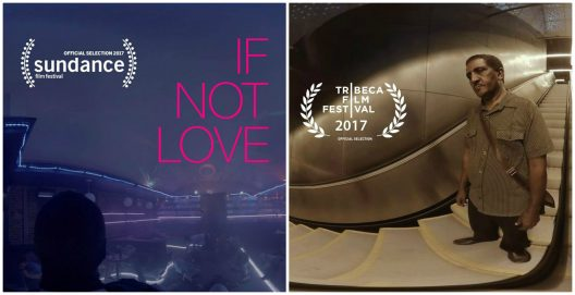 Sundance Selection 'If Not Love' and Tribeca Winner 'Auto' Acquired For Transport